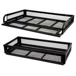 2 Pcs. ATV Basket Set (KD)